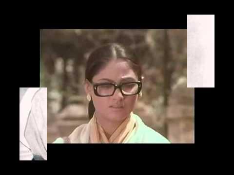 Mera Jeevan Kora Kagaz karaoke song by Sunil Bansal
