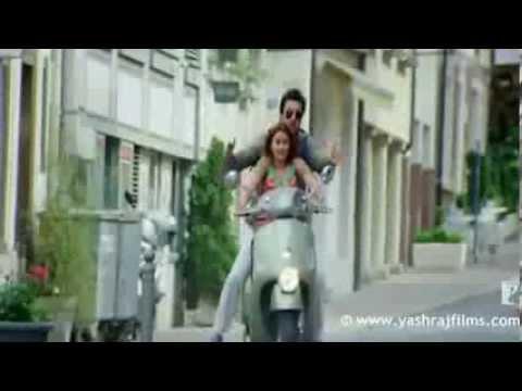 ▶ Aahista Aahista   Song   Bachna Ae Haseeno   YouTube