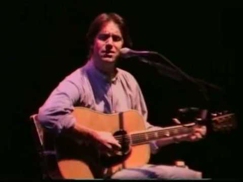 Dan Fogelberg - Make Love Stay
