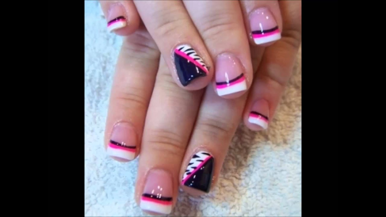 Nail salons near me youtube - Nail salons close by ...