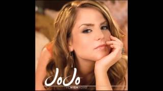 Watch Jojo The High Road video