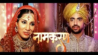 Namakaran news and promo 25th may 2k17 neil and avni get married नील अवनि की शादी
