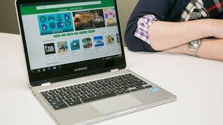 Best Budget Laptops for 2018