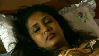 VOD Sri Lanka movies