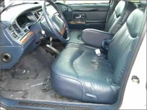 1996 lincoln town car interior parts. Black Bedroom Furniture Sets. Home Design Ideas