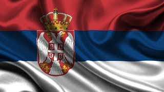 20 интересных фактов о Сербии! Factor Use