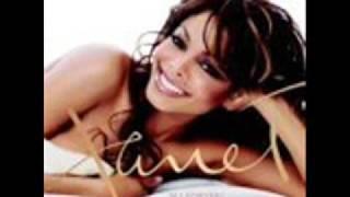 Watch Janet Jackson China Love video