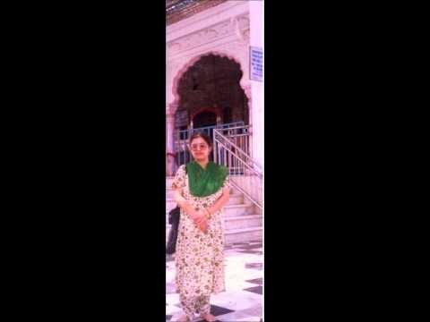 Aaja Re Pyaar Pukare Hindi Film Song by Mousumi Chatterjee