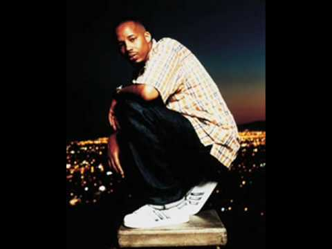 Warren G - We Came Here To Ride