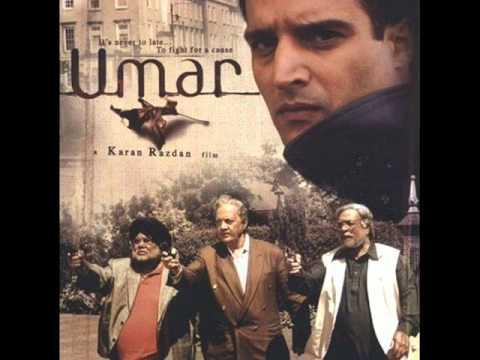 Aankhon Mein Tum From Umar (2006)