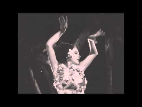 Madredeus - Cantador Da Noite