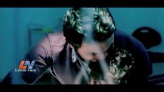 Download اقوى اغنية حزينة لعام 2016    حمادة هلال - جرالنا إيه 3Gp Mp4