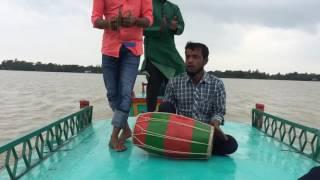 Amar Bondhu doyamoy - Baul Nanu Miah