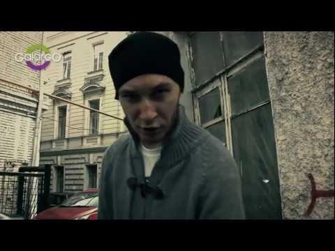 Типси Тип. Моя Москва.