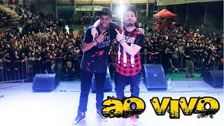 Baixar - Rap Do Kagami Anime Jungle Party Ao Vivo Grátis
