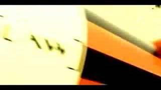 Watch Law XXX video