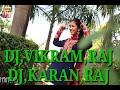 DJ Vikram Raj Jawani nahi bas mein Dard Meri NAS NAS mein thumbnail