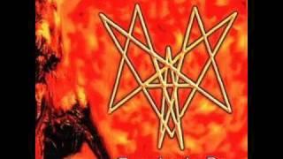 Watch De Infernali Ave Satan video