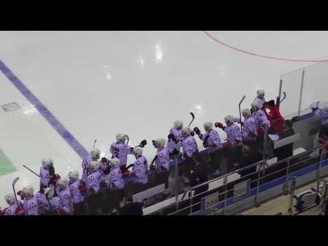 2016 10 25 Юность Неман 1 4 голы Кубок РБ