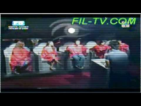 Pinoy Big Brother Scandal Scam History 2012