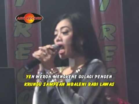 download lagu Dangdut Keloas  _ Deviana Safara The ROSTA gratis