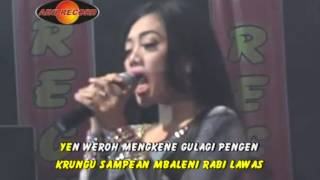 download lagu Dangdut Keloas  _ Deviana Safara The Rosta gratis