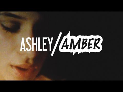 ASHLEY/AMBER (short film) feat. Diane Guerrero