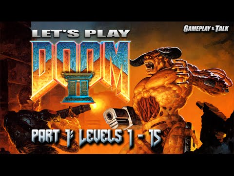 Misc Computer Games - Doom - Bunny