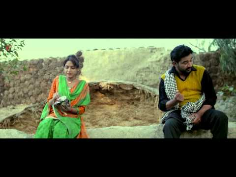 Vehman Jatti || Full Video ||  Fateh Shergill || New Punjabi Songs 2016 || SBE Records