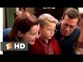 Stuart Little (1999) - Meeting the Family Scene (1/10) | Movieclips