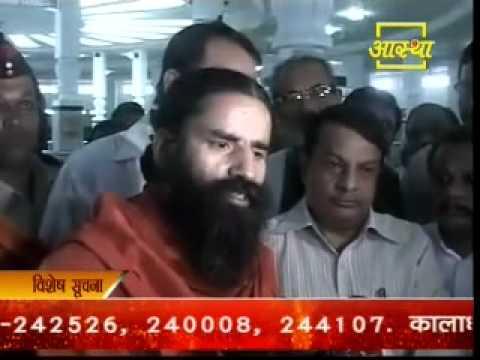 Bhimrao Ramji Ambedkar-babasaheb स्वदेशी video