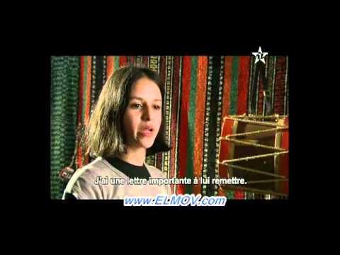Film Marocain Raha Oussiyaha