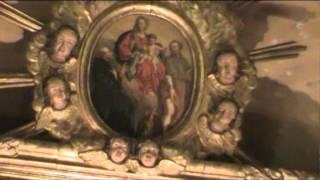 Doina Oltului - Flute de Pan ( nai ) et Orgue - Marian Popa