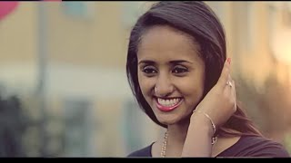 Ethiopian music - Befi Yad - Anqelba (Official Debut Music Video) New Ethiopian music video 2016