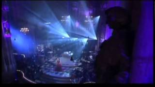 Watch Sarah Brightman Symphony video