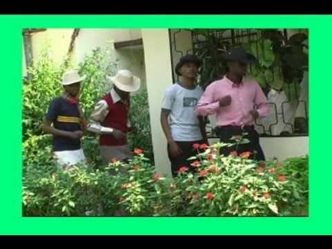 Ninde Ukenewe - Muhodari Joseph video