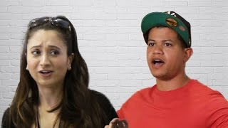 8 Awkward Moments Only Latinos Understand