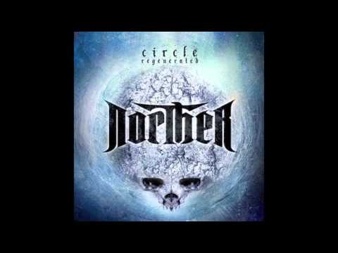 Norther - The Last Time