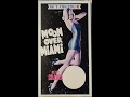 Opening to moon over miami 1989 vhs mp3