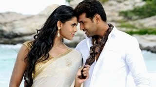 "Arun Vijay Postpones ""Vaa Deal"" Due to More Releases"