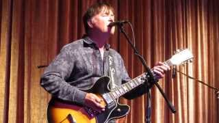 Savoy Brown  Boogie  -  Marshall Michigan  9 / 28 / 13
