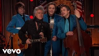 Marty Stuart And His Fabulous Superlatives Video - Marty Stuart And His Fabulous Superlatives - Heaven (Live)