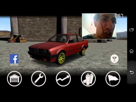 Bmw Drifting Game Bmw Drift Games For Android