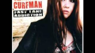 Watch Shannon Curfman Little Things video