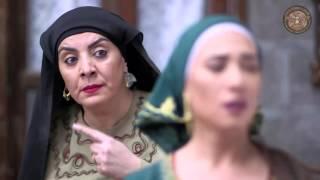 مسلسل خاتون ـ الحلقة 24 الرابعة والعشرون كاملة HD | Khatoon