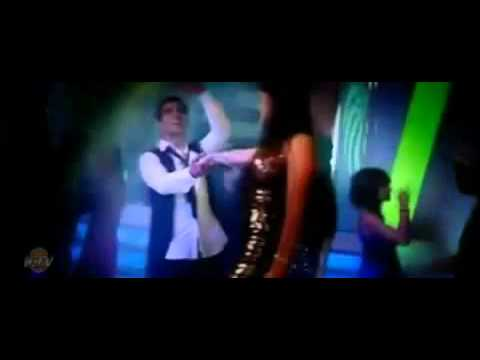 Ha Har Gadi Har Paher Har Disa Main (Thank You)flv 00923338184947...