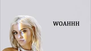 Download Lagu Bebe Rexha - I Can't Stop Drinking About You (Subtitulado al español) Gratis STAFABAND