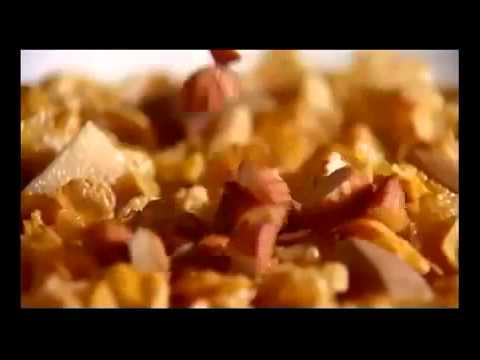 Kelloggs India TVC 2 by Sakshi Tanwar.mp4