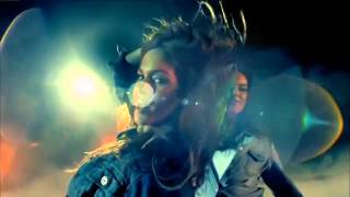 Watch Jason Derulo This Is How We Roll video