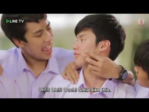 Download Make It Right The Series Ep 4 Engsub Mp4 baru